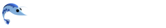 bottone banner Gambas
